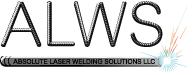 Absolute Laser Welding Service